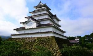 福島で利用すべき「おすすめの転職エージェント」5選!徹底比較