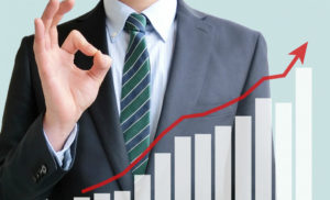【最新版】福島県の企業ランキングTOP10!「売上高」と「年収」の2軸で分析!
